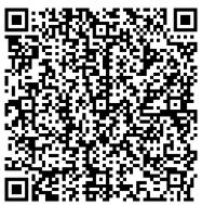 企业微信截图_15791663052542.png