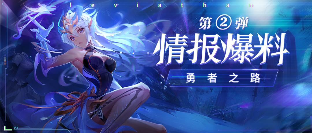 7.22-banner.jpg