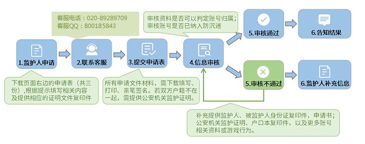 企业微信截图_16149362026025.png